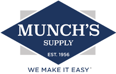Munch Supply
